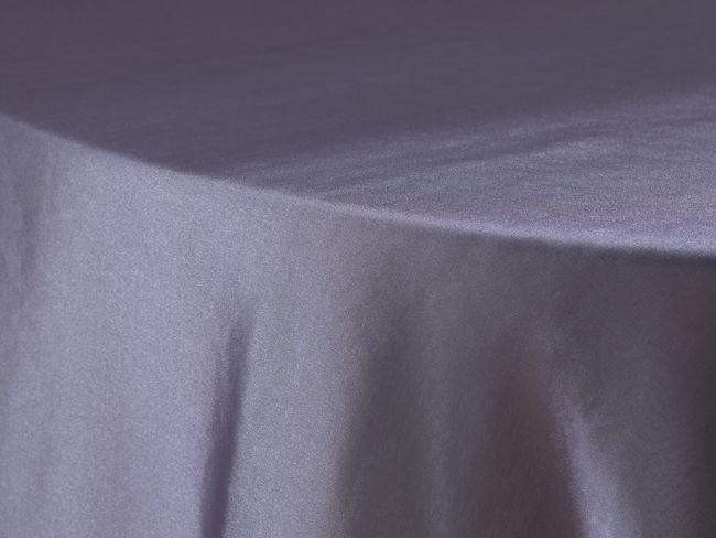 Organza Lilac