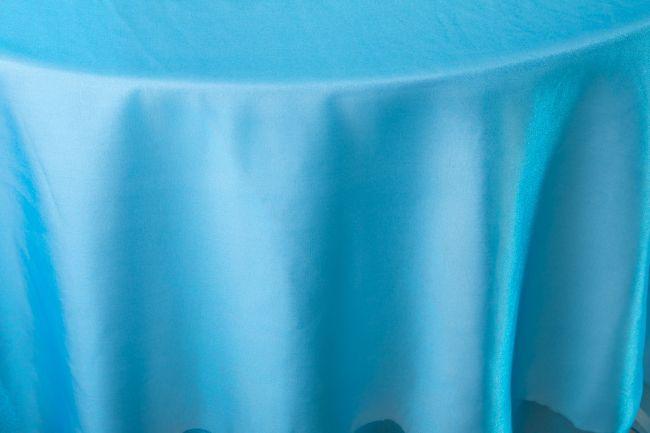 90 Quot X 156 Quot Rectangular Tablecloth Specialty A Amp B