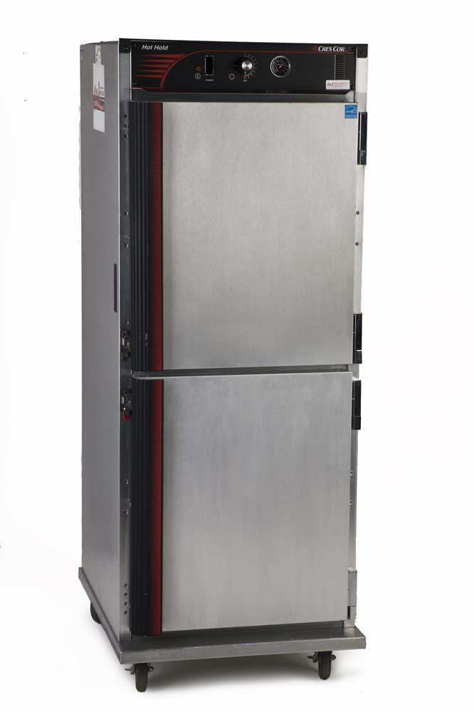 Warming Cabinet A Amp B Partytime Rentals