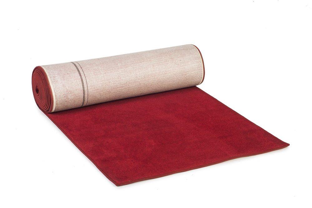 Event Carpeting
