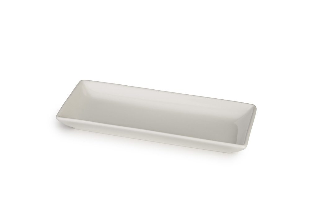 4.5x10 Rectangle Plate
