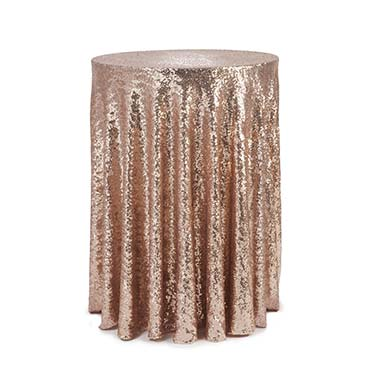 120 round tablecloth sequin a b partytime rentals for 120 table cloth rental