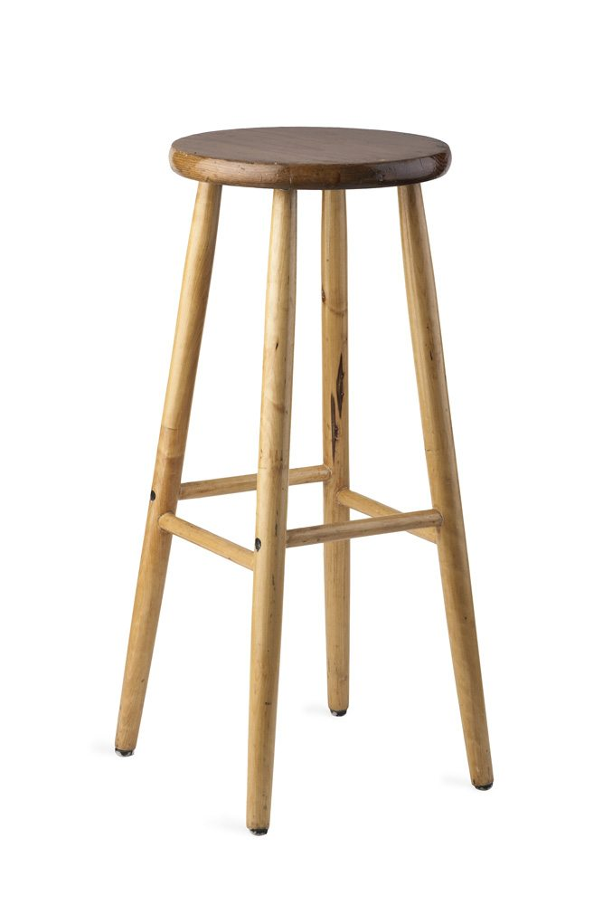 Bar Stool Natural Wood AampB Partytime Rentals : P7A4139 from www.abpartytime.com size 667 x 1000 jpeg 34kB