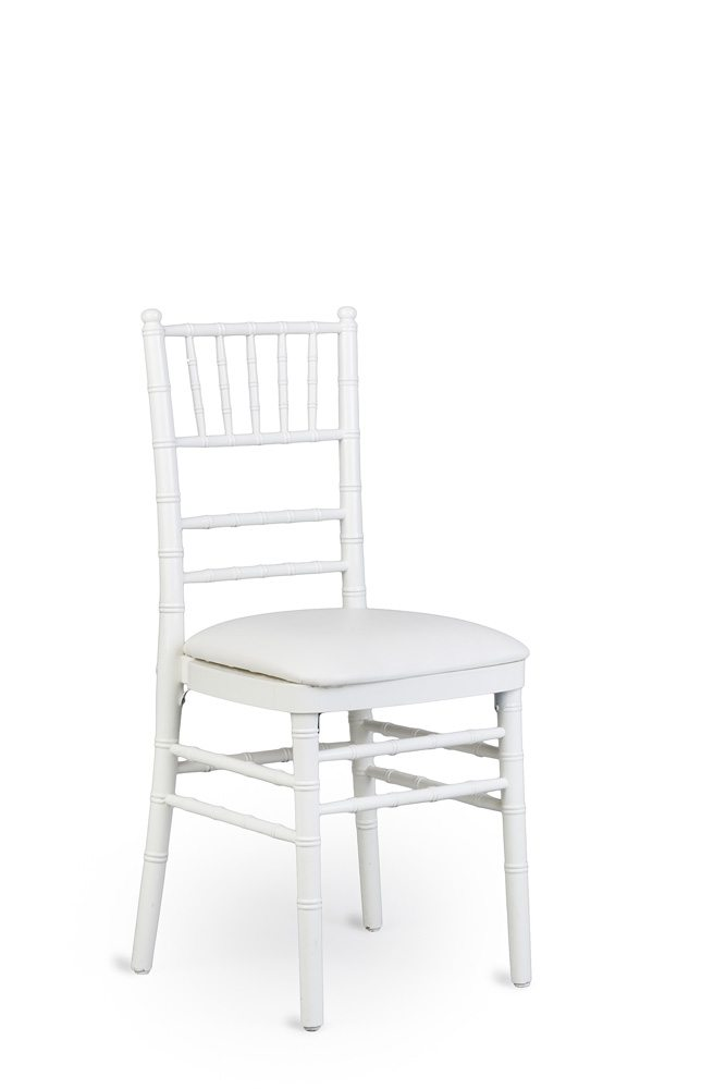 dp kitchen lexmod home armchair plastic in mel rocker ca molded white amazon chair