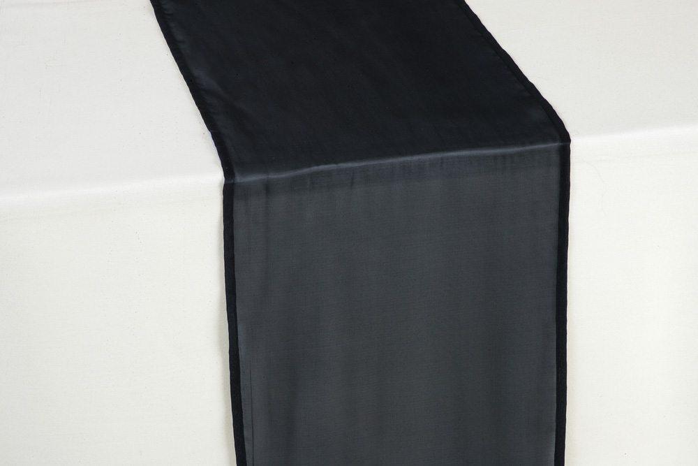 Black Taffeta