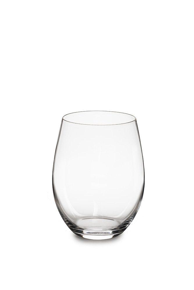 8617ec4d7050 Stemless Wine, 21 oz. Cab/Merlot - A&B Partytime Rentals