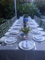 vancouver event rental